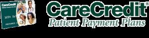 CareCreditCard