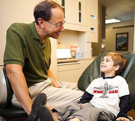 Southwest Portland Dental - Your Friendly Dentist Office